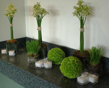 Natural Floral Arrangements Flickr Photo Sharing