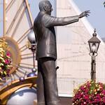 Disneyland June 2009 0038