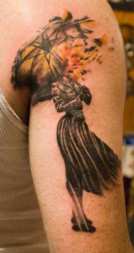 Tattoos Find Me A Tattoo