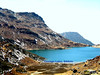 Tsongo Lake, Sikkim