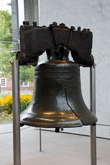 church bell, bell, lighting,