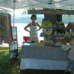 Craft Shows Upstate Ny
