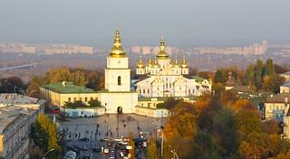 Kiev - 142