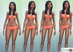 body shape 1