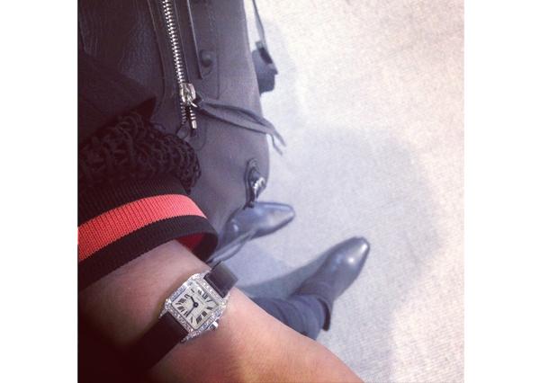 fashionpea_cartier_padani6