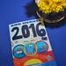 2017 - 02 ODI PEN Student Reading