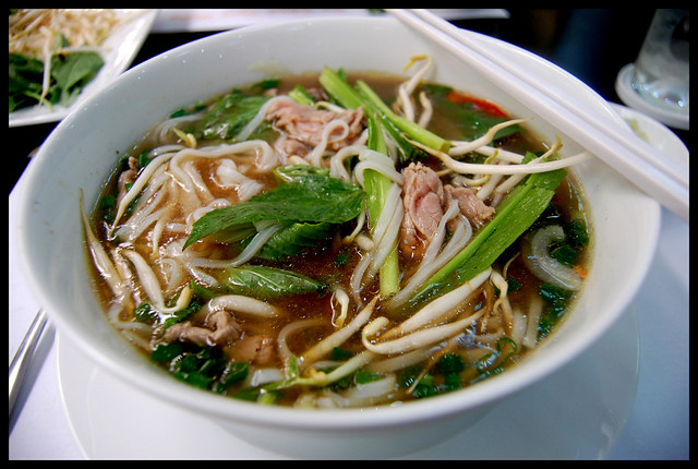 pho bo tai | Flickr - Photo Sharing!