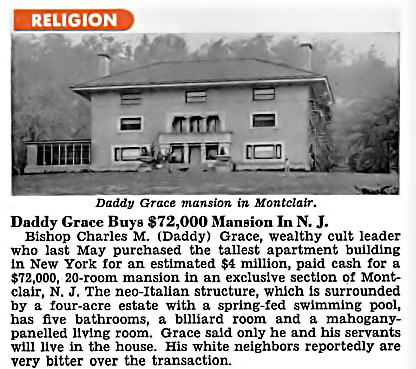 Daddy Grace http://www.flickr.com/photos/vieilles_annonces/3655229325/