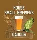 hse-sm-brew-caucus