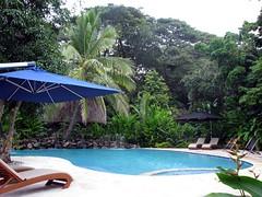 Fiji Orchid Resort