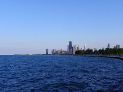7.19.2009 Chicago (26)