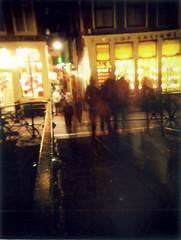 Amsterdam_120COL_4,5x6_12