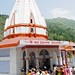 Small photo of Buddha Amarnath Yatra (4) pix vishal dutta