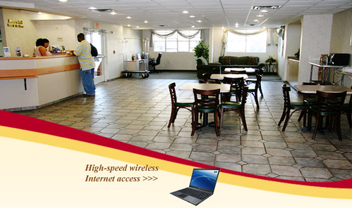 Motels in Fort Worth Texas