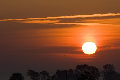 sunset sun nature sunrise canon sigma naturallight