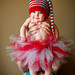 Darbi G Photography-kansas city baby photographer123