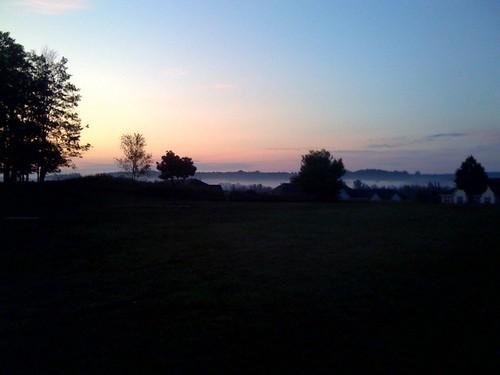 dalmac2009