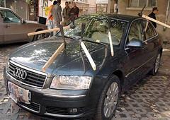 automobile, automotive exterior, audi, executive car, family car, wheel, vehicle, audi s8, audi a8, bumper, sedan, land vehicle, luxury vehicle,