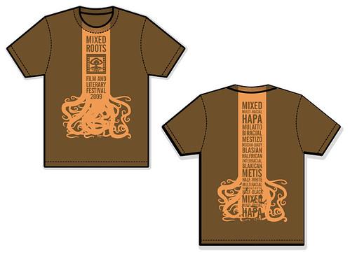 Ways to design t shirts design t shirts boy humor t shirts for Ways to design t shirts