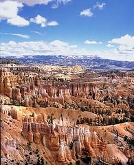 Utah 2004