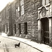 012552:Blackfriars Newcastle upon Tyne around 1912. by Newcastle Libraries