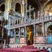 Small photo of Saint Mark's Basilica, Venice