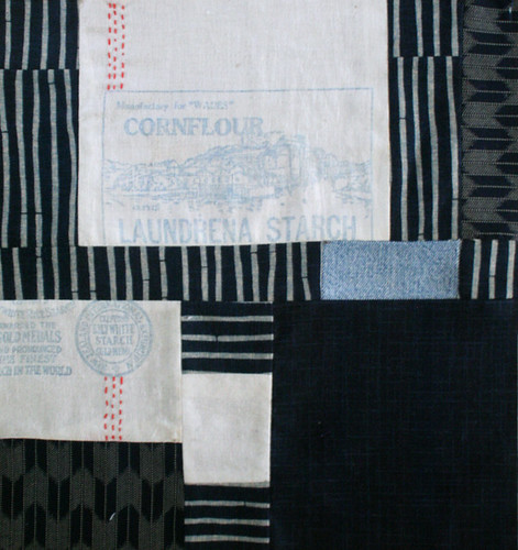 one quilt