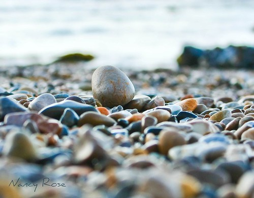 pebbles-a-plenty  on FP :-)