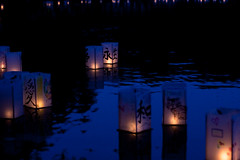 evening(0.0), screenshot(0.0), flame(0.0), landscape lighting(1.0), light(1.0), reflection(1.0), darkness(1.0), midnight(1.0), blue(1.0), night(1.0), lighting(1.0),