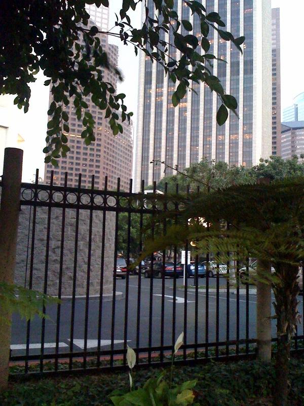 Https Www Apartmentratings Com Nj Jersey City The Beacon