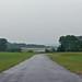 Pittstown, NJ - Alexandria Airfield (N85)