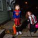Trick or Treat! by elston