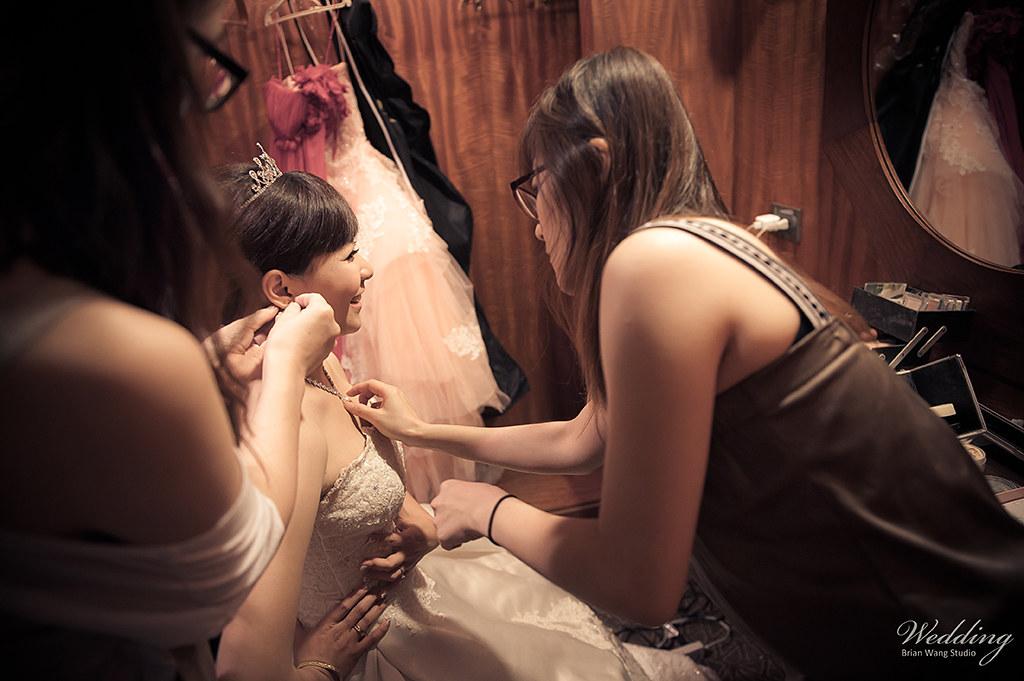 '台北婚攝,婚禮紀錄,台北喜來登,海外婚禮,BrianWangStudio,海外婚紗169'