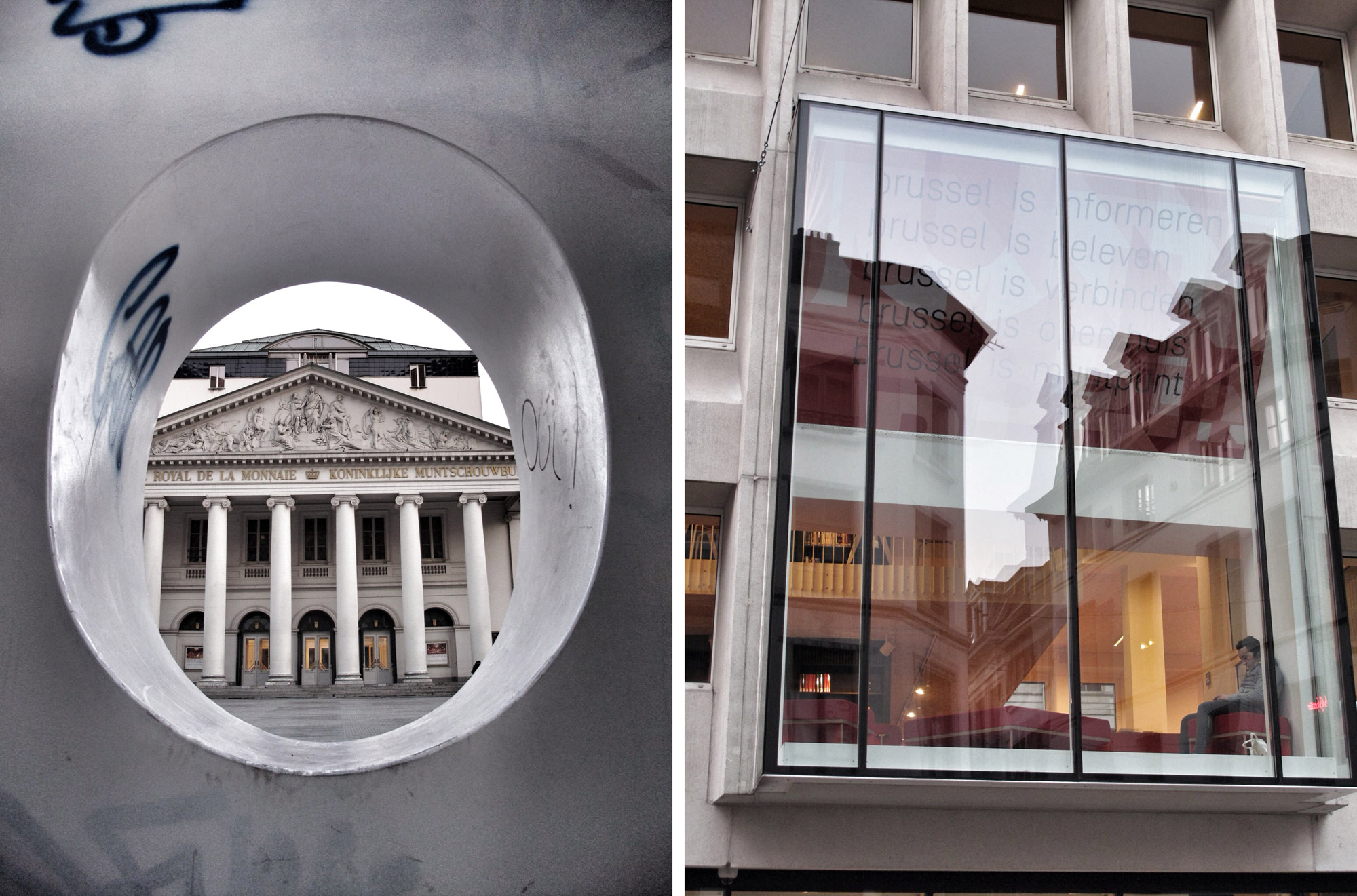 bruselas_arquitectura_teatro_patrimonio_biblioteca