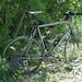 Jeff's Road Bike