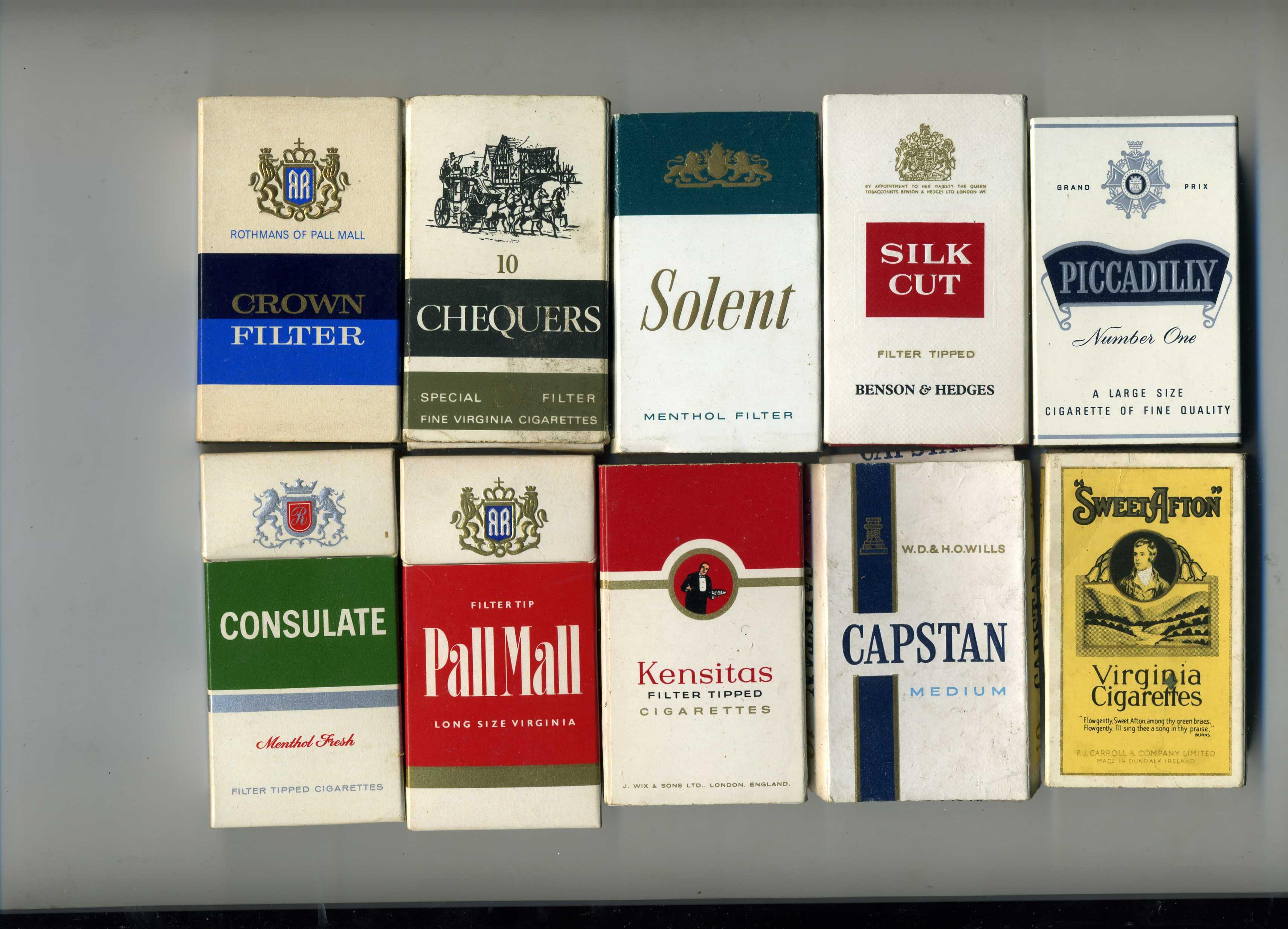 Best Chocolate Cigar Brand