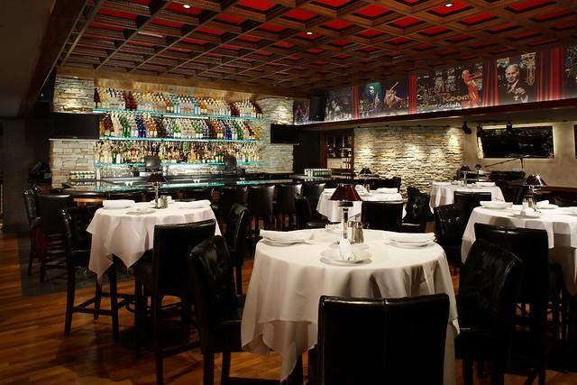 The Oaks Restaurant Marianna Fl Buffet