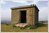 Prestatyn ROTOR Bunker by Brian Sayle
