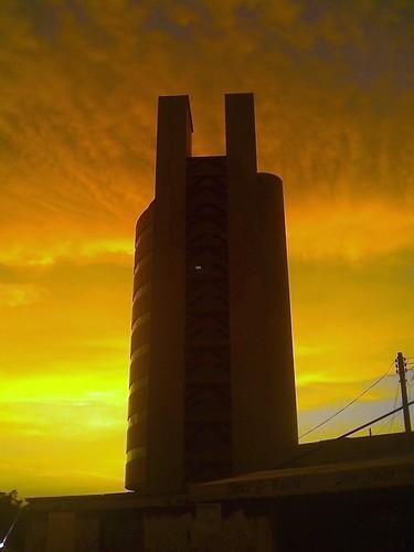 Torre Banamex, Merida