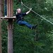 Mike Moss - Go Ape80 by michael.moss79