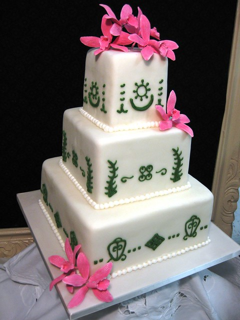 what do wedding cake symbolizes adinkra symbols wedding cake stephaniethebaker a 27049