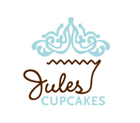 Design Your Own Cake Logo : 3853429420_e45f5b73d7.jpg