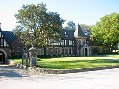 Westover Manor