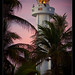 Lighthouse, Isla Mujeres