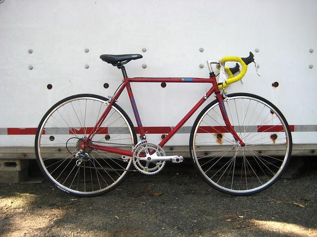 Bikesnotbombs.org www bikesnotbombs org