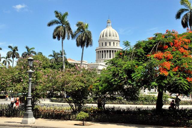 in den Straßen von Havanna4
