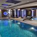 Hotel President Budapest Spa and Wellness center