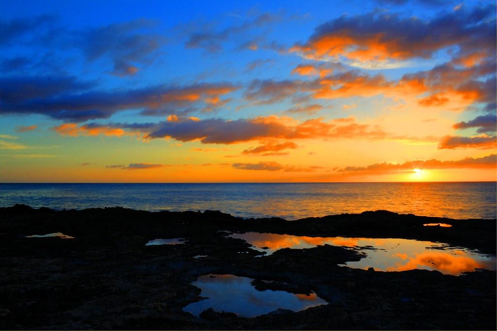 Sunset Rd West Palm Beach