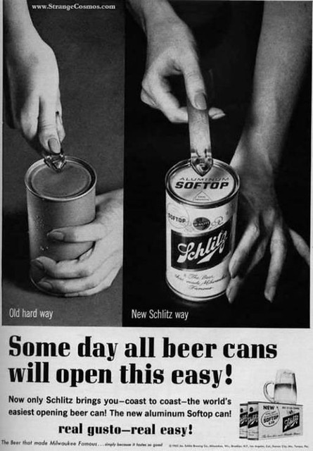 schlitz-softop-can