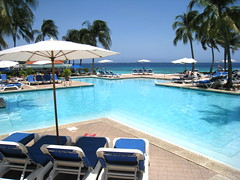 lagoon, resort town, swimming pool, sea, property, bay, leisure, estate, vacation, resort, real estate,